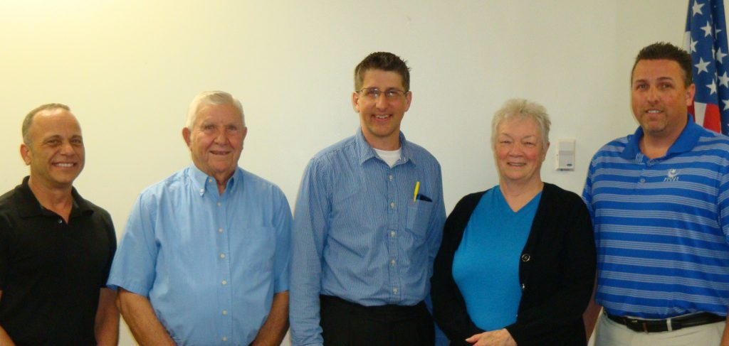 clermont county board of health