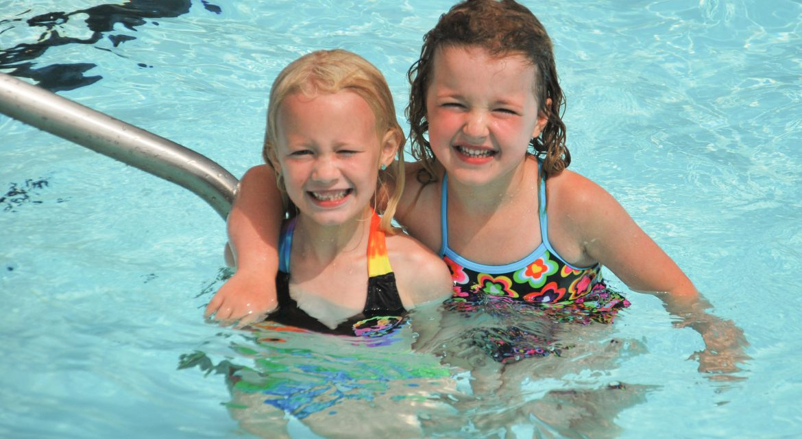 Public swimming pools clermont county public health - What do dreams about swimming pools mean ...