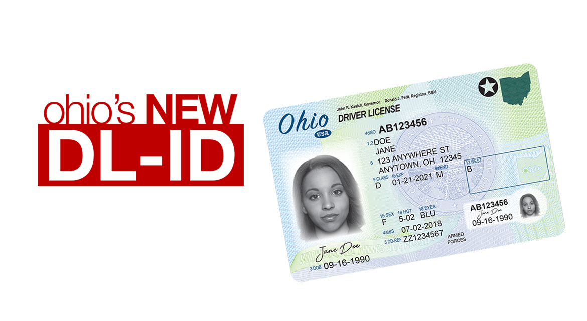 ohio drivers license test tips