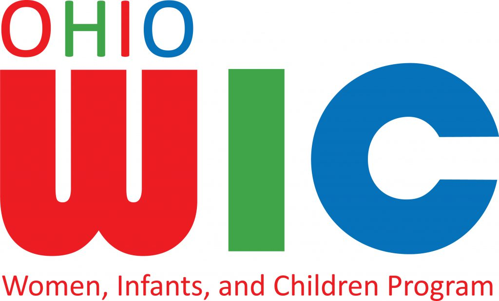 WIC Is A Nutrition Education And Supplemental Food Program For Women Infants Children The Programs Mission To Improve Nutritional Status Of