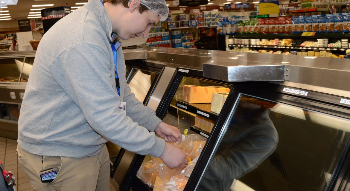 Food Safety Program | Clermont County Public Health